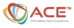 ACE™ Accountable Care Excellence